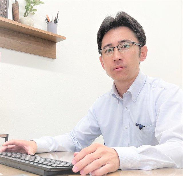 佐野浩一郎の画像