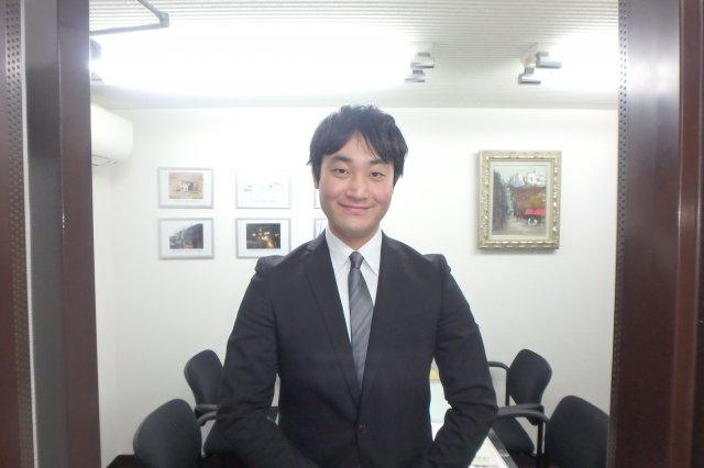 本田博之の画像1