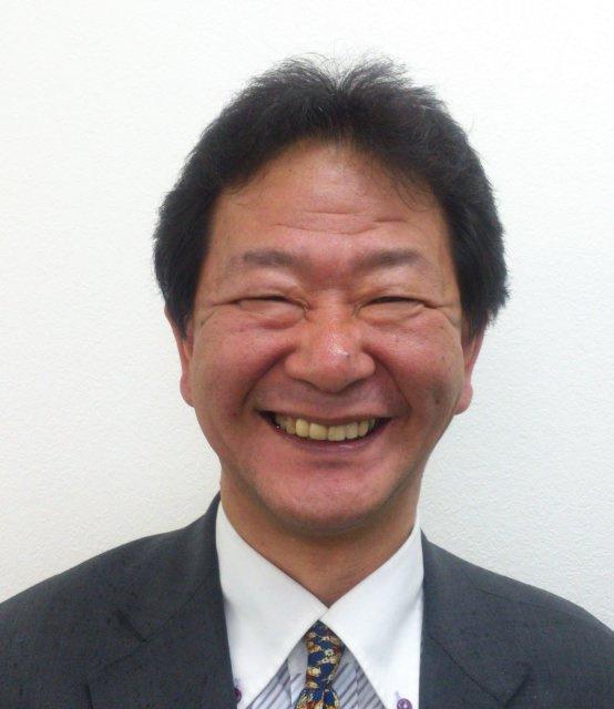 伊藤拓宏の画像
