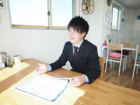 上野真稔の画像2