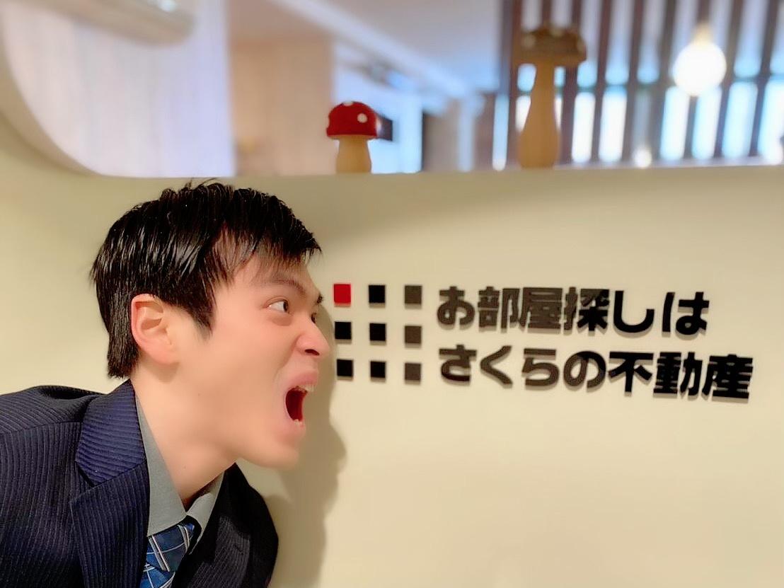 橋本優介の画像