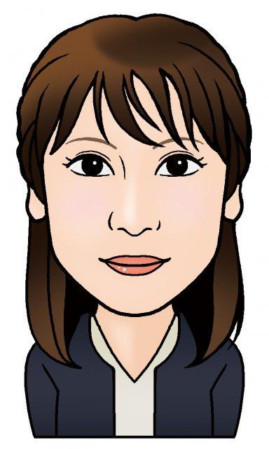 三木 愛子の画像