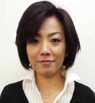 中藤悦子の画像1