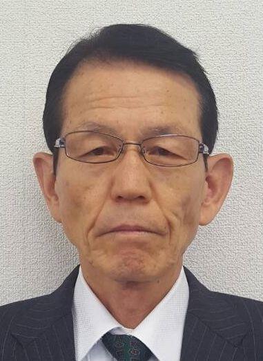 橋本文雄の画像