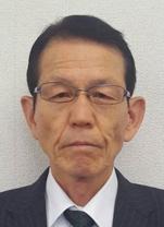 橋本文雄の画像1
