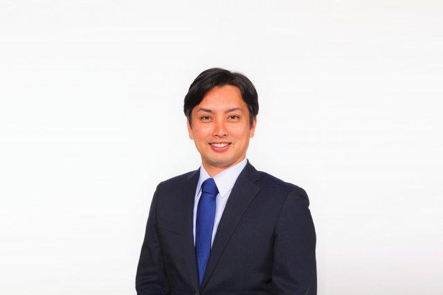 矢澤司の画像
