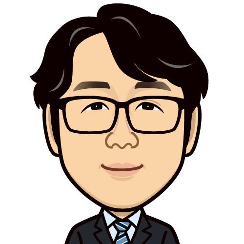 清原隆【宅建士】の画像