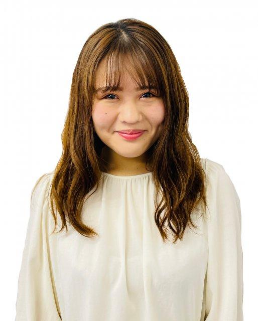 生駒紗和の画像