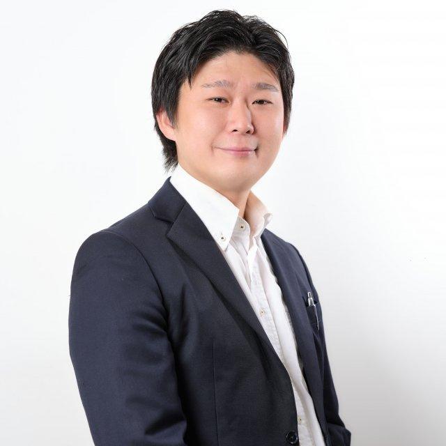 大和田 隆志(宅地建物取引士)の画像2