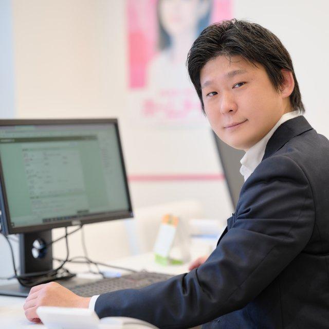 大和田 隆志(宅地建物取引士)の画像3