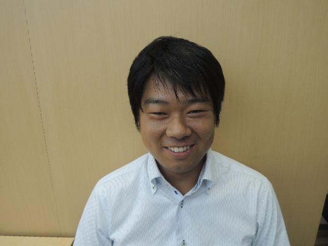 飯塚優一の画像