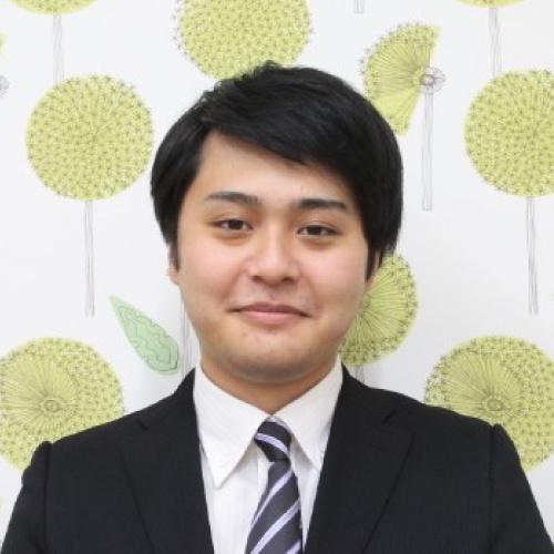 飯田 楓耶の画像