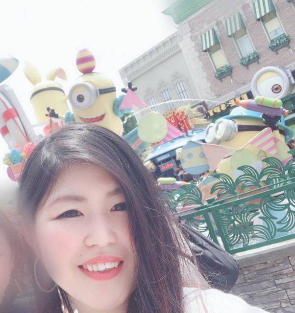 竹村京子の画像