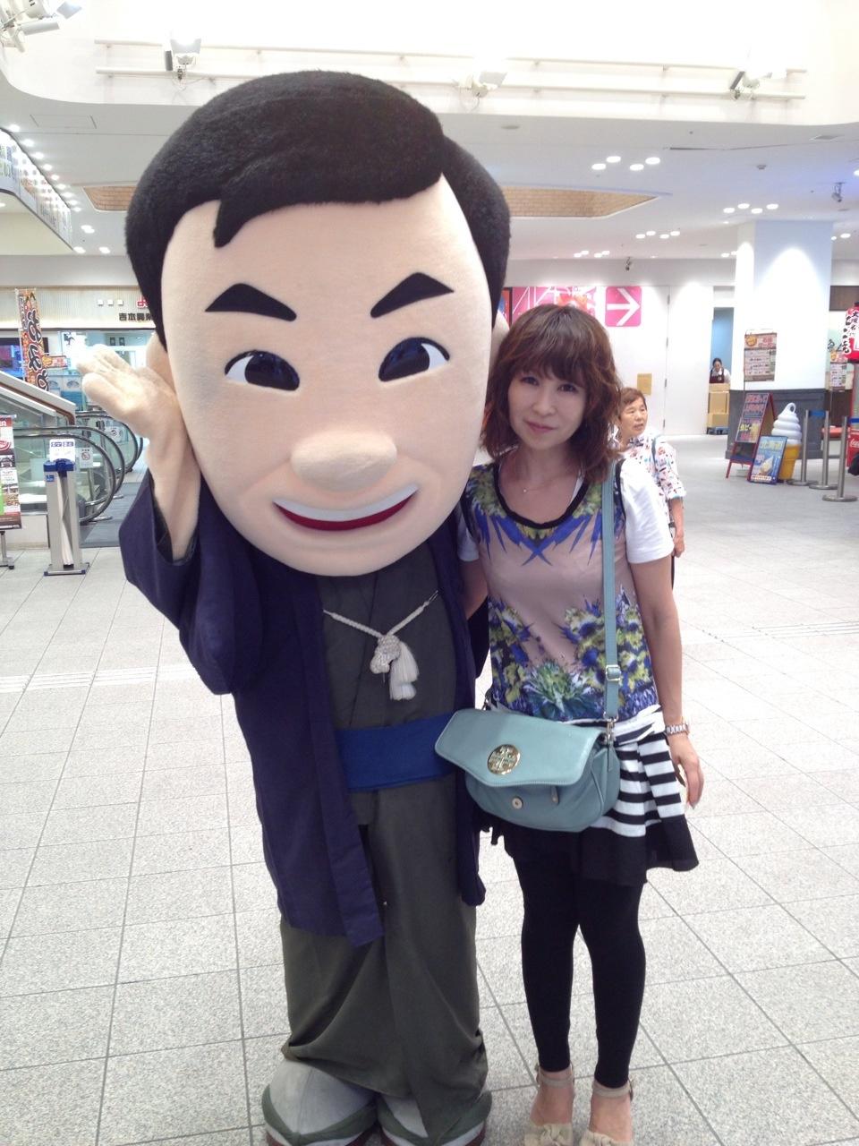 清水章江(美人な店長♪)の画像