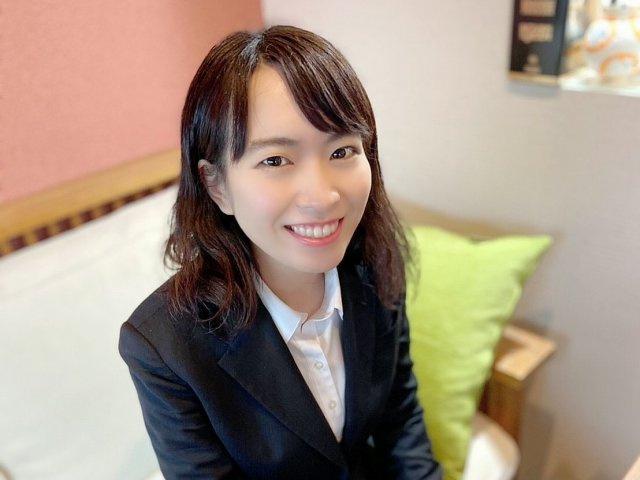西澤美穂の画像