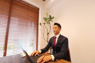 常務取締役  齋藤昇の画像2