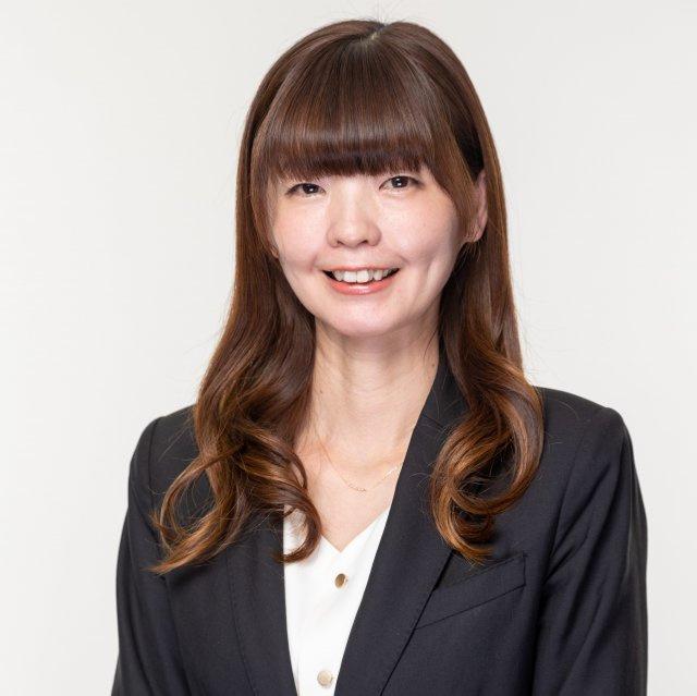 藤田良子の画像