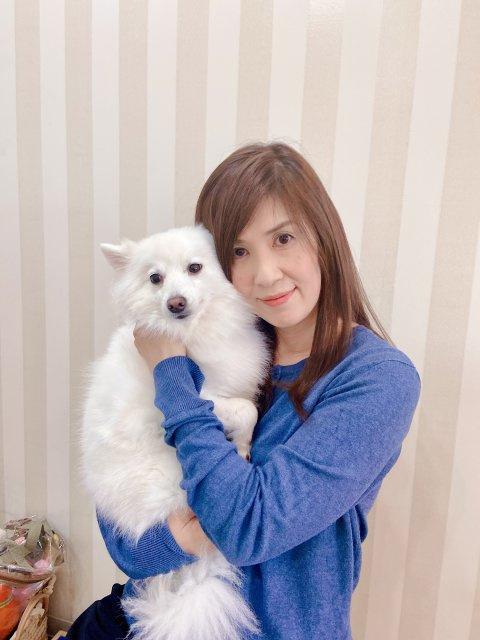 木村久美子の画像
