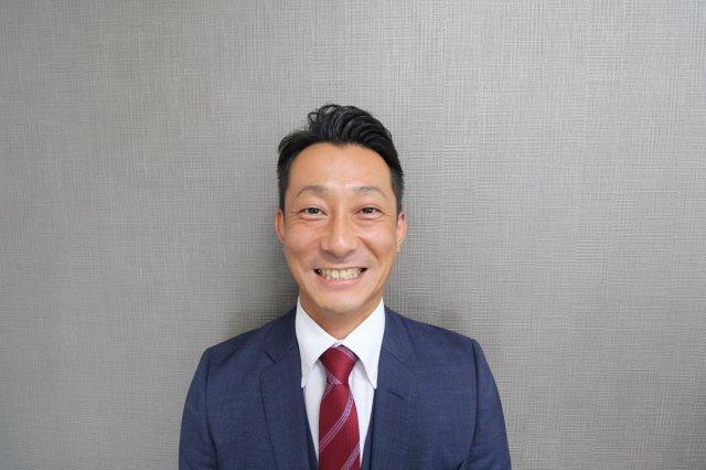 常務取締役  齋藤昇の画像