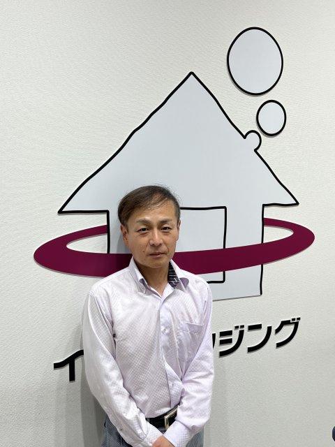 下山田一生の画像
