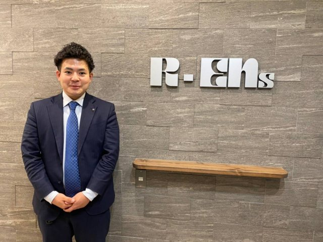 今井翔太の画像