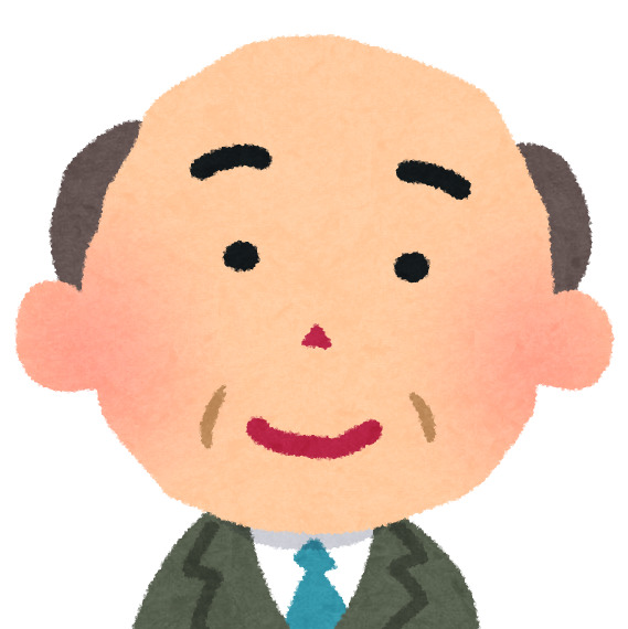 豊田勝広の画像