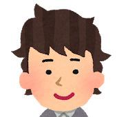 前田の画像1
