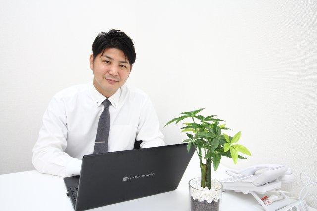 太田達也の画像