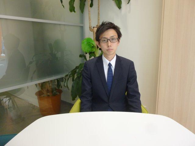 石川功太の画像