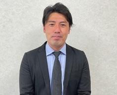 吉田浩二の画像