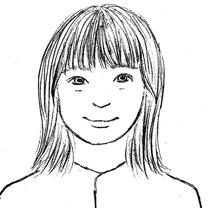 山崎  の画像1