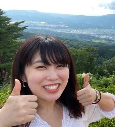 大平京夏の画像