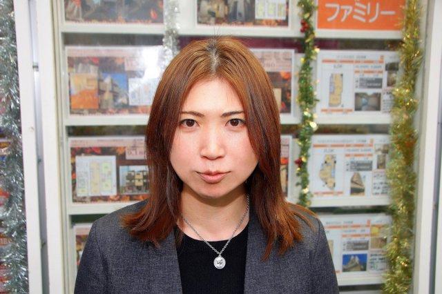 松戸 恵子の画像