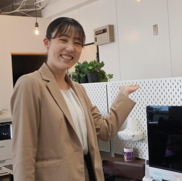 小早川  の画像