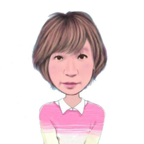 谷口裕子の画像