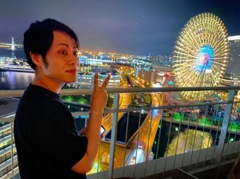 澁谷健太の画像3