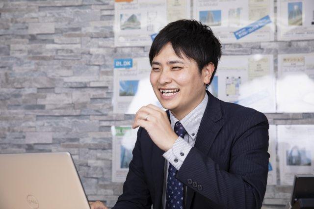 正田秀明の画像