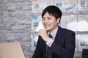 正田秀明の画像1