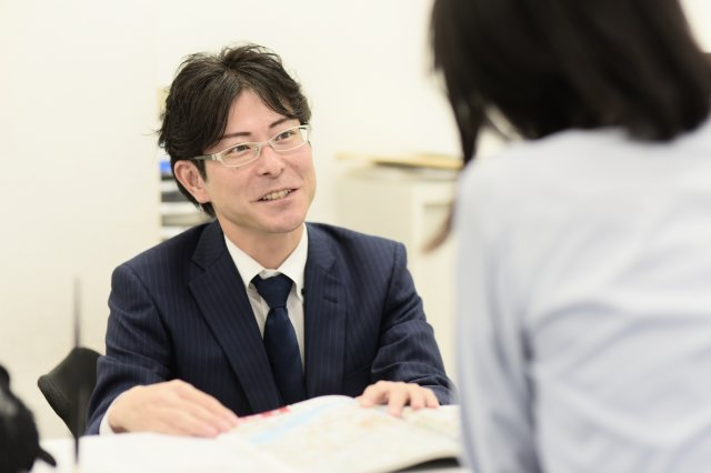 平野晃司の画像