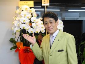 田口清幸の画像1