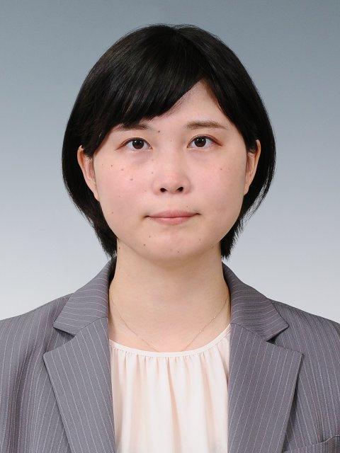 鈴木桃子の画像