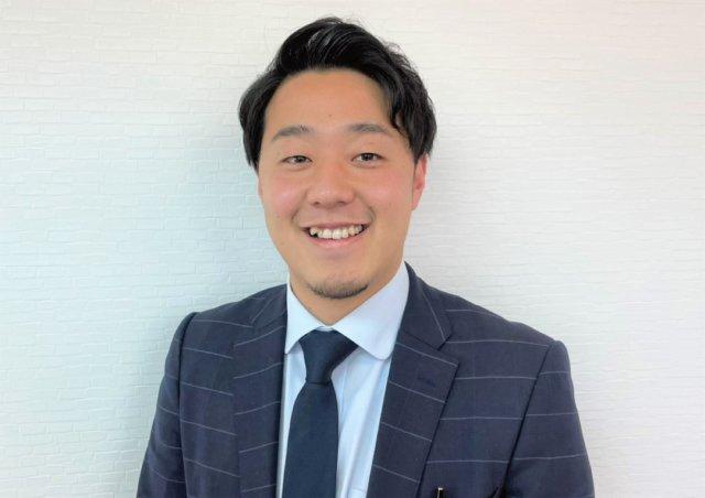 吉田健人の画像