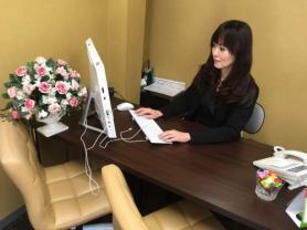 宮川里恵子の画像