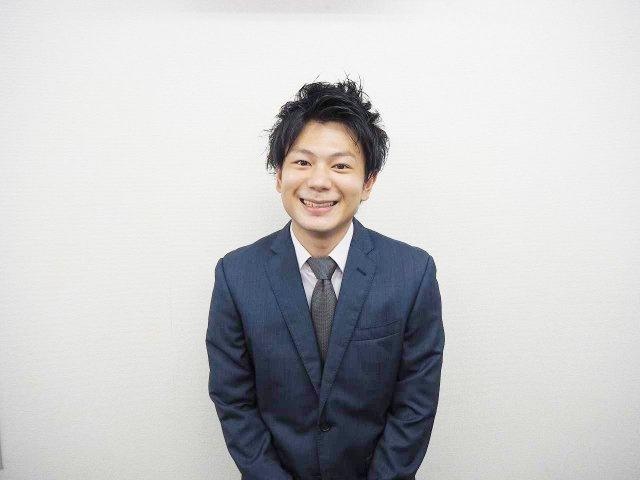 小川直人の画像