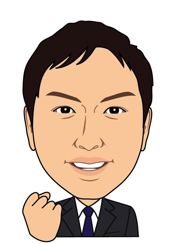 伊藤成紀の画像