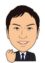伊藤成紀の画像1