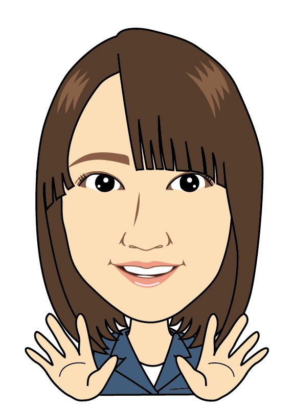 伊藤瑛菜の画像