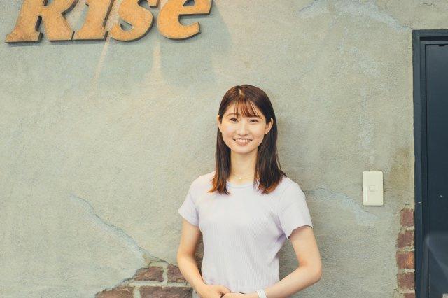 赤塚久美の画像