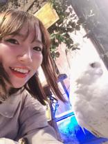 入沢薫の画像2