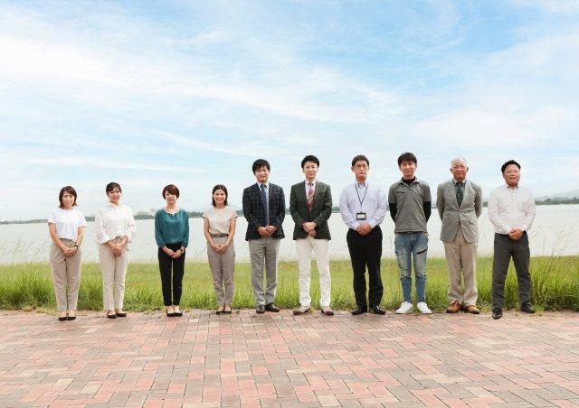中村智彰 代表取締役の画像2